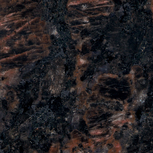 Dark Brown Granite Types : Most popular granite countertop colors