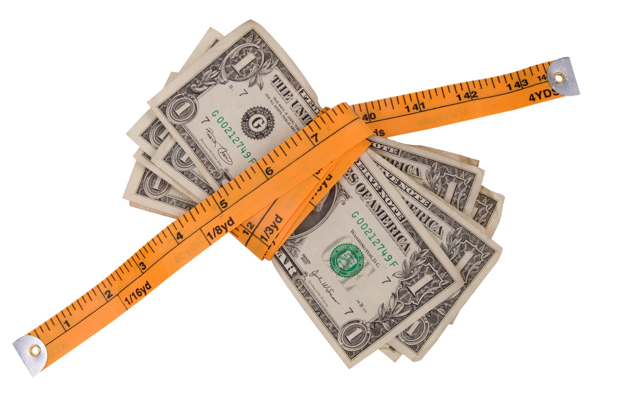 measure_money.jpg
