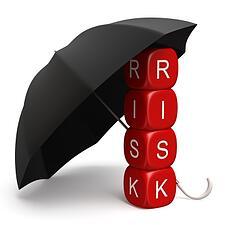 tax_risk