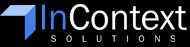 incontext solutions logo