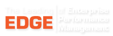Column5 Consulting - The Leading Edge of EPM