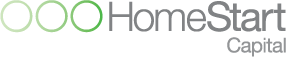 homestart_capital-logo