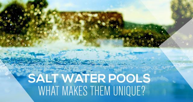 Our blog custom swimming pool little rock arkansas - Convert swimming pool to saltwater ...