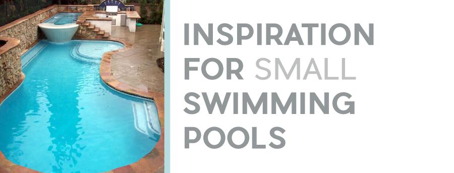 Our Blog Custom Swimming Pool Little Rock Arkansas Pool Builders Little Rock