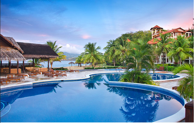 Sandals Resorts to Open New Sandals Resorts International
