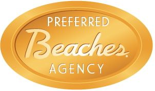 Preferred Beaches Agency