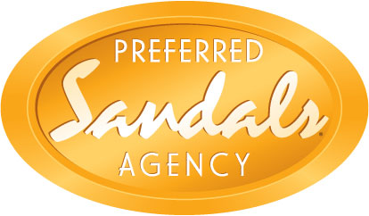 Preferred Sandals Agency