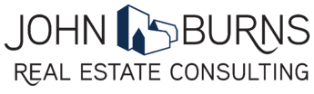 JBREC_Logo_Icon.png