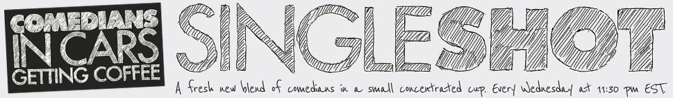 cicgc