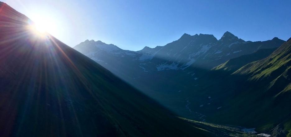 Sunrise in the Himalayas 2017 Trek Invite.jpg