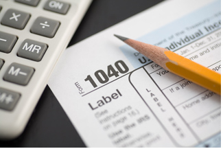 Tax_1040-resized-600