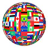 global-international-resized-600