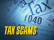 tax-scam-resized-600