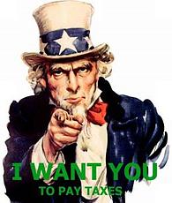 Uncle_Sam-Taxes-resized-600