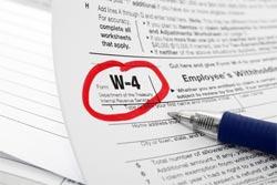 w4-tax-form-resized-600