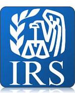 irs-logo-resized-600