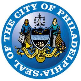 city-of-philadelphia-seal-resized-600