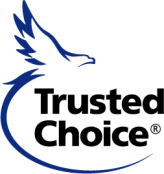 Massachusetts Trusted Choice Insurance Agent