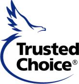 Massachusetts Trusted Choice Insurance Agent