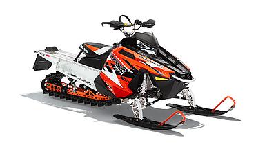 snowmobile-test