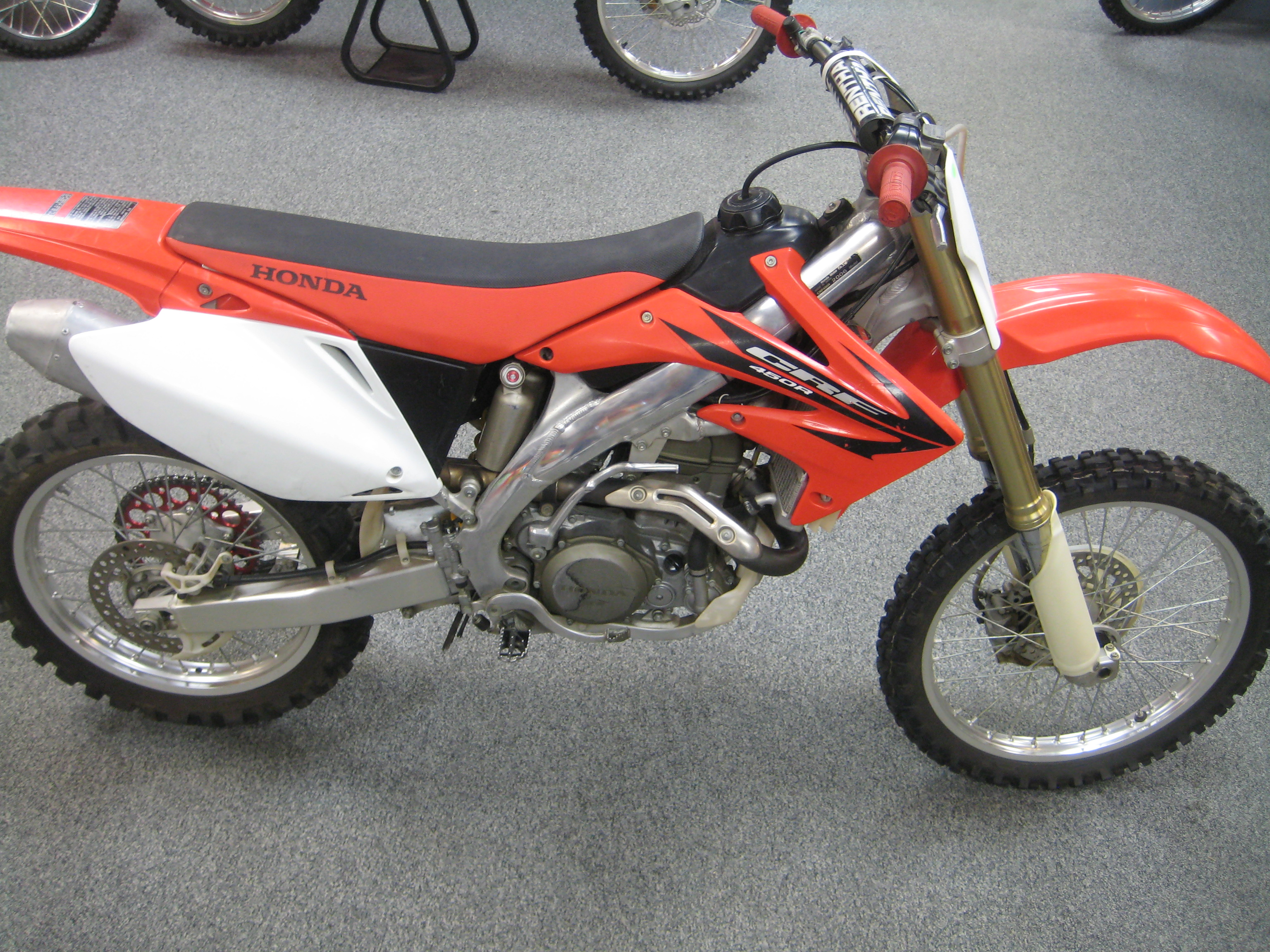 yamaha 250cc dirt bike 4 stroke. Black Bedroom Furniture Sets. Home Design Ideas
