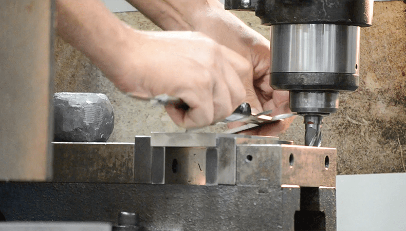 In-House_Tooling_Capabilities