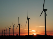 pretty-windmills-resized-170.bmp