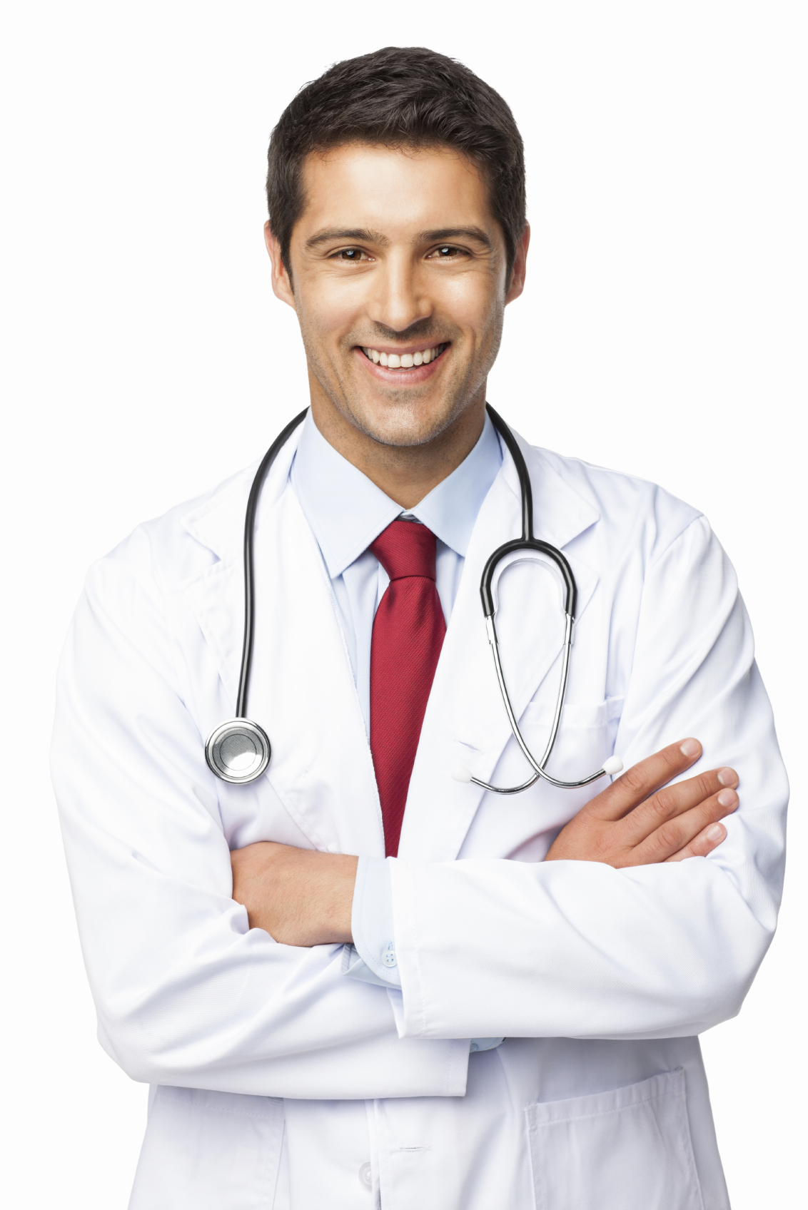 Emergency Medicine Physician Credentialing