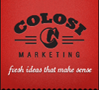 Colosimarketing
