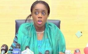 nigeria-banks.jpg