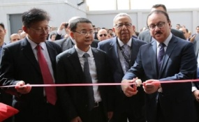 egypt-china-fiber-optic.jpg
