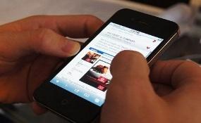 mobile-users.jpg