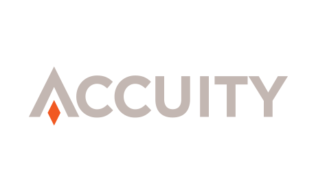 Accuity_460.png