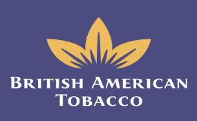 british-american-tobacco.jpg