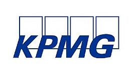 Consulting Studies and Reports_July 29_UAE on the up in global KPMG economic growth prospects index