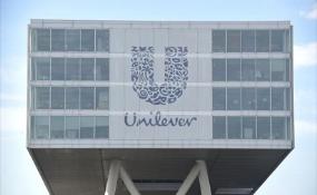 Unilever local raw materials