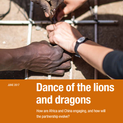 Dance of Lions McKinsey Report.png
