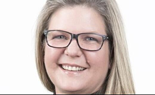 Diversity & Leadership_August15_Mercer appoints Tamara Parker as its new CEO for South Africa