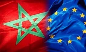 EU-Morocco