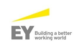 ey-logo.jpg