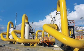 Nigerian Petroleum Corporation drives Sub-Saharan Africa gas production in 2021