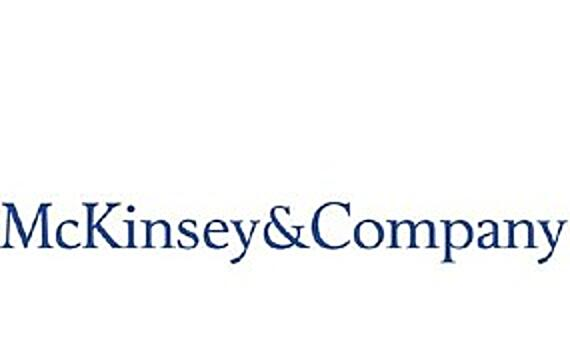 Government appoints McKinsey & Company to promote investment in Egypt