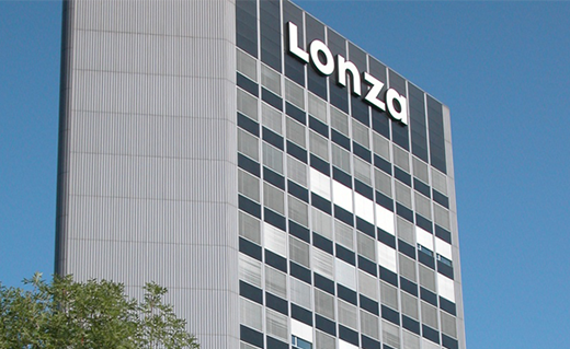 Orkila and Lonza's Capsule Delivery Solutions Announce Exclusive Agency Partnership in Egypt