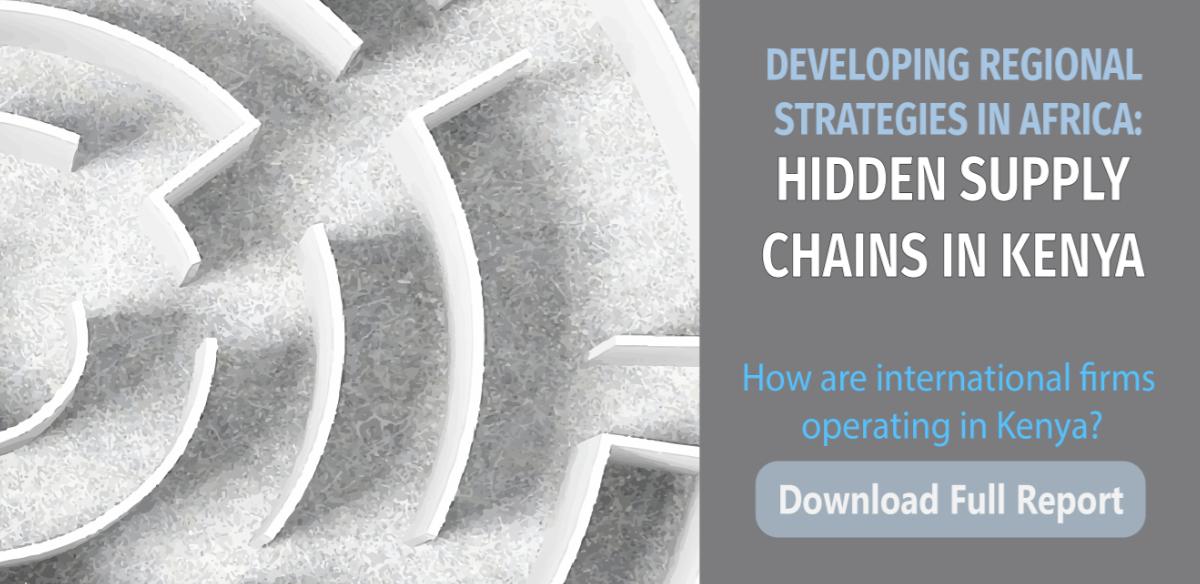 Hidden Supply Chains in Kenya.png