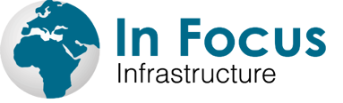 In Focus_ Infrastructure.png