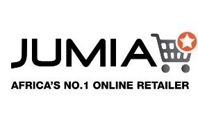 JUMIA-1600x900