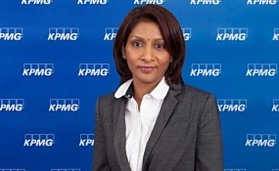 KPMG in Bahrain to Host a Seminar on Bahrain's New Personal Data Protection Law