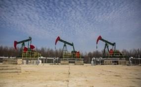 kuwait-oil-gas.jpg