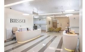 Meraas Dubai BHSSCI-at-Valiant-Clinic Dubai (1)