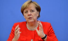 Merkel (1)